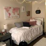 22 Best DIY Crafts For Bedroom Walls (10)