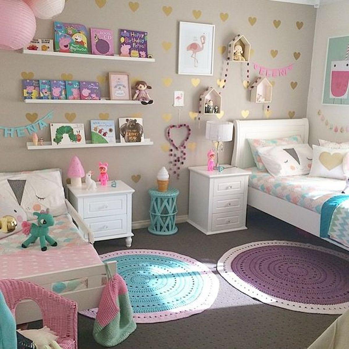 22 Best DIY Crafts for Bedroom Walls (16)