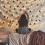 22 Best DIY Crafts For Bedroom Walls (19)