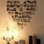 22 Best DIY Crafts For Bedroom Walls (7)