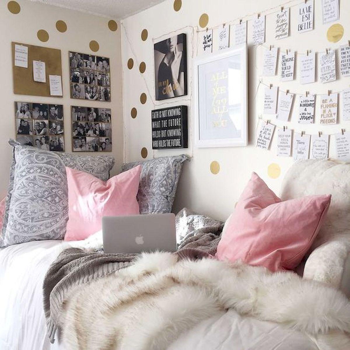 25 Best Simple DIY Home Decor (1)