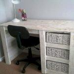 25 Best Simple DIY Home Decor (10)