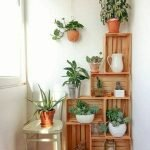 25 Best Simple DIY Home Decor (12)