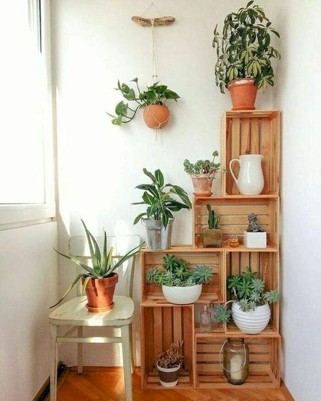 25 Best Simple DIY Home Decor (12)