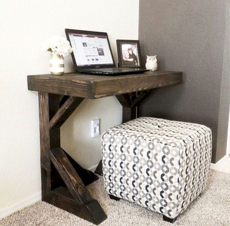 25 Best Simple DIY Home Decor (13)