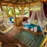 25 Best Simple DIY Home Decor (16)