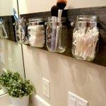 25 Best Simple DIY Home Decor (17)