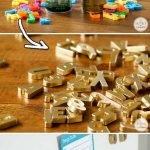 25 Best Simple DIY Home Decor (18)