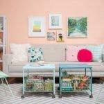 25 Best Simple DIY Home Decor (2)