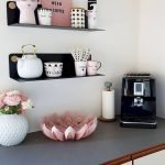 25 Best Simple DIY Home Decor (20)