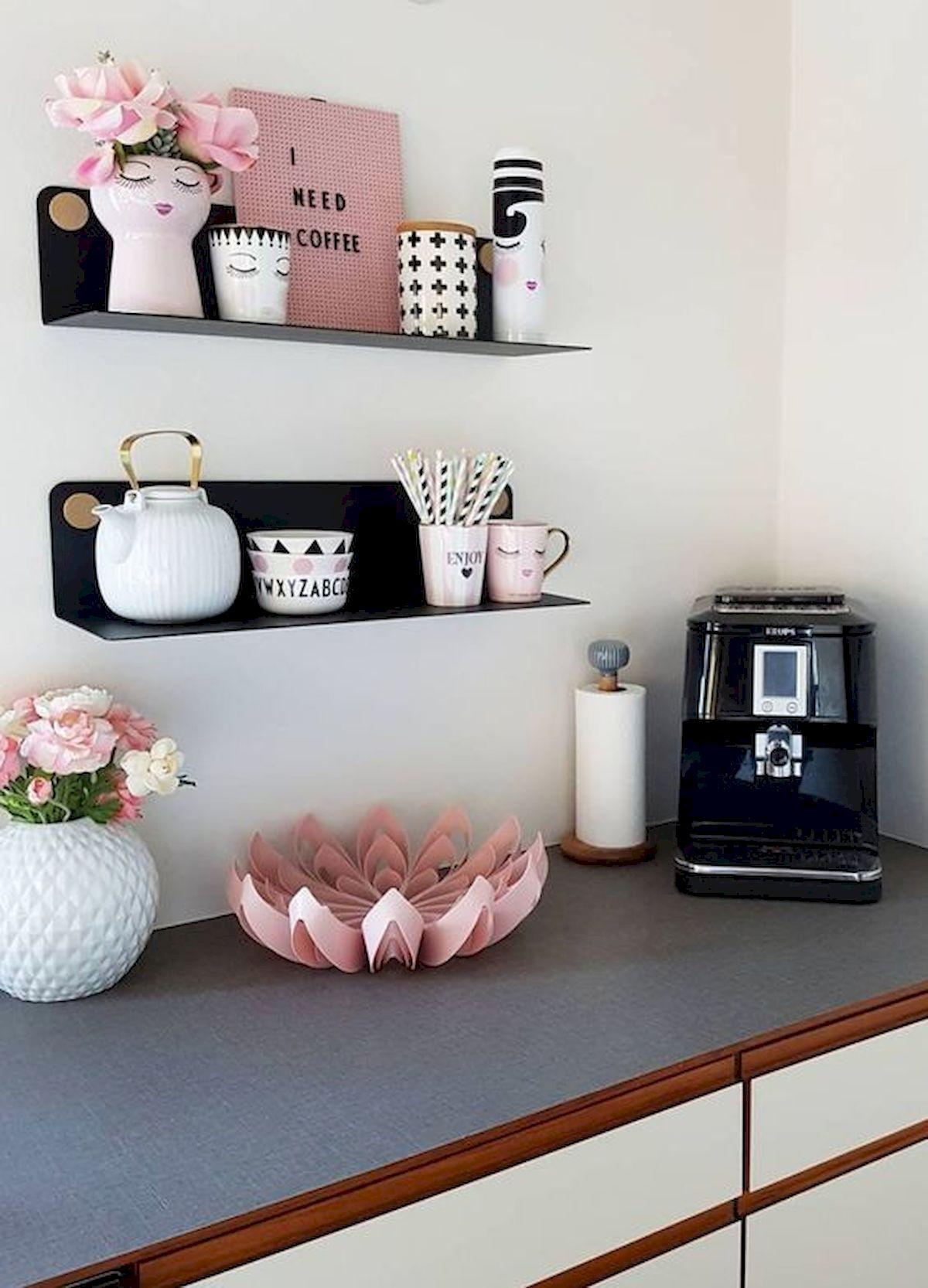 25 Best Simple DIY Home Decor (20)