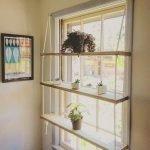 25 Best Simple DIY Home Decor (21)