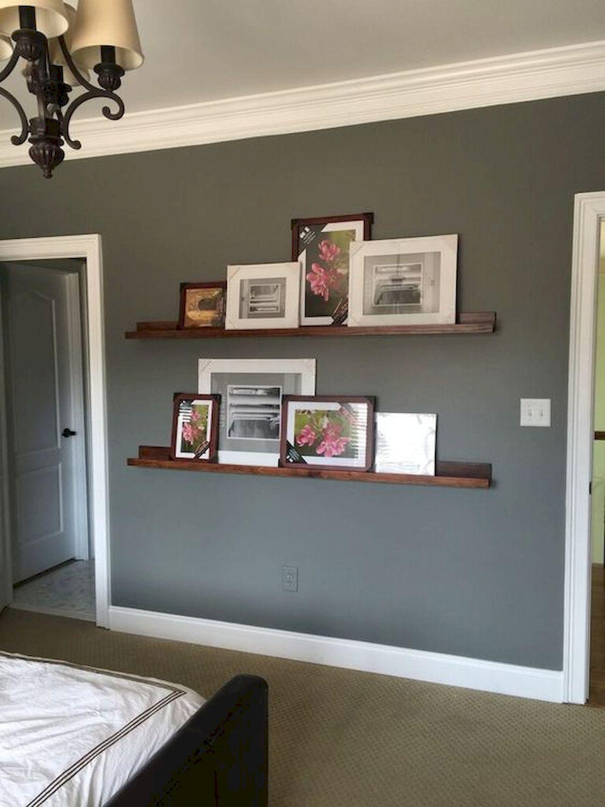 25 Best Simple DIY Home Decor (23)