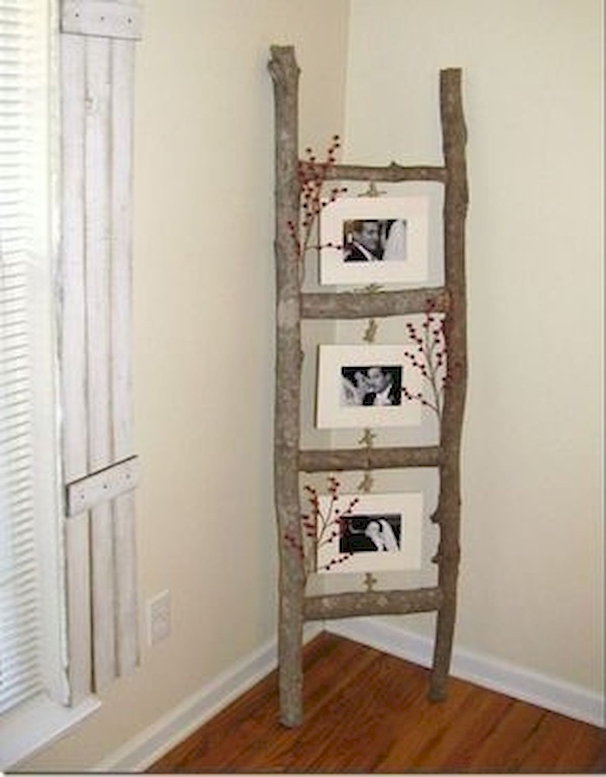 25 Best Simple DIY Home Decor (24)
