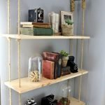 25 Best Simple DIY Home Decor (25)