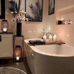 25 Best Simple DIY Home Decor (3)