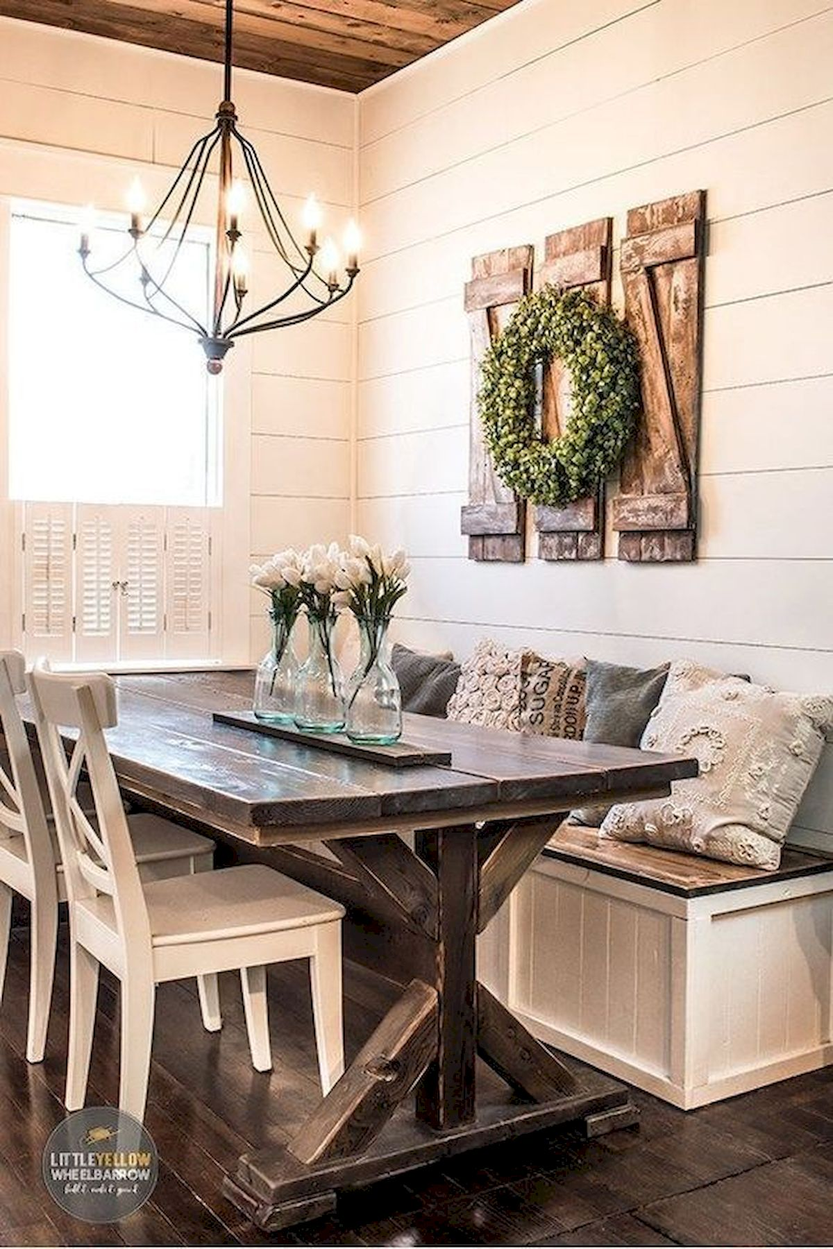 25 Best Simple DIY Home Decor (4)