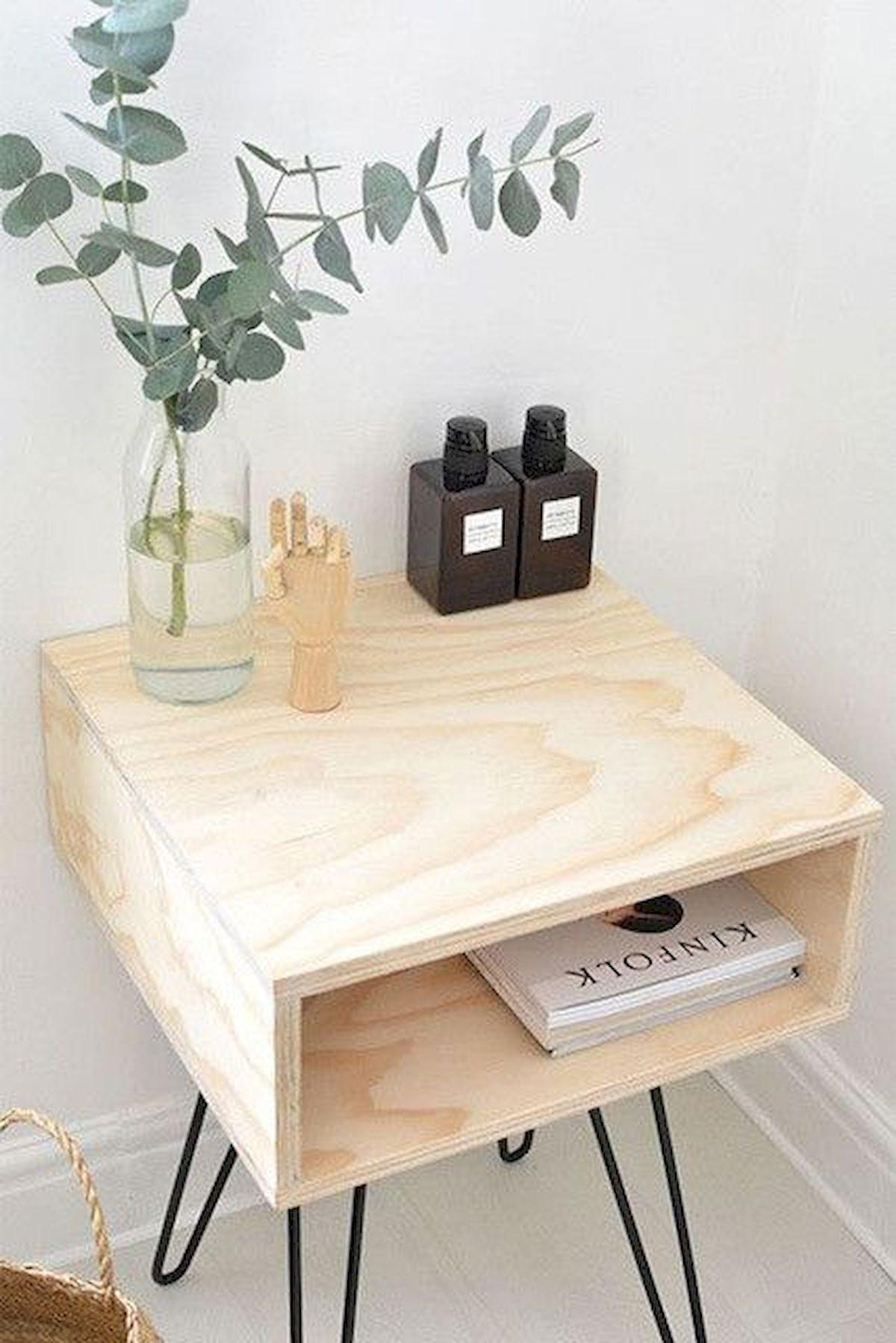 25 Best Simple DIY Home Decor (7)