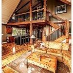 25 Best Simple DIY Home Decor (8)