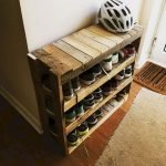 30 Creative DIY Wooden Pallet Projects Ideas (11)