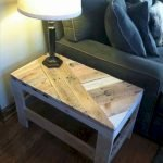 30 Creative DIY Wooden Pallet Projects Ideas (3)
