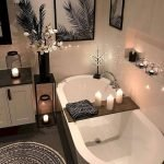 40+ DIY Bathroom Decor and Design Ideas (11)