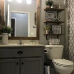 40+ DIY Bathroom Decor and Design Ideas (18)