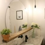 40+ DIY Bathroom Decor and Design Ideas (22)