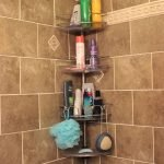 40+ DIY Bathroom Decor and Design Ideas (25)