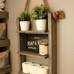 40+ DIY Bathroom Decor and Design Ideas (3)