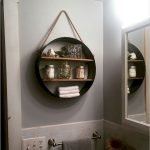 40+ DIY Bathroom Decor and Design Ideas (37)