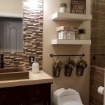 40+ DIY Bathroom Decor and Design Ideas (9)
