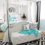 45 Beautifull DIY Bedroom Decor for Teens (12)