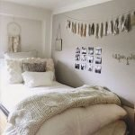 45 Beautifull DIY Bedroom Decor for Teens (17)
