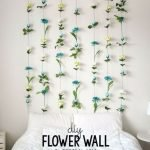 45 Beautifull DIY Bedroom Decor for Teens (2)