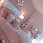 45 Beautifull DIY Bedroom Decor for Teens (20)