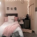 45 Beautifull DIY Bedroom Decor for Teens (23)
