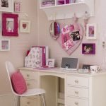 45 Beautifull DIY Bedroom Decor for Teens (38)