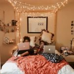 45 Beautifull DIY Bedroom Decor for Teens (4)