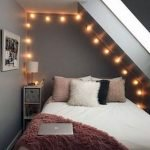 45 Beautifull DIY Bedroom Decor for Teens (43)
