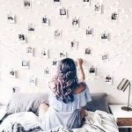 45 Beautifull DIY Bedroom Decor for Teens (8)