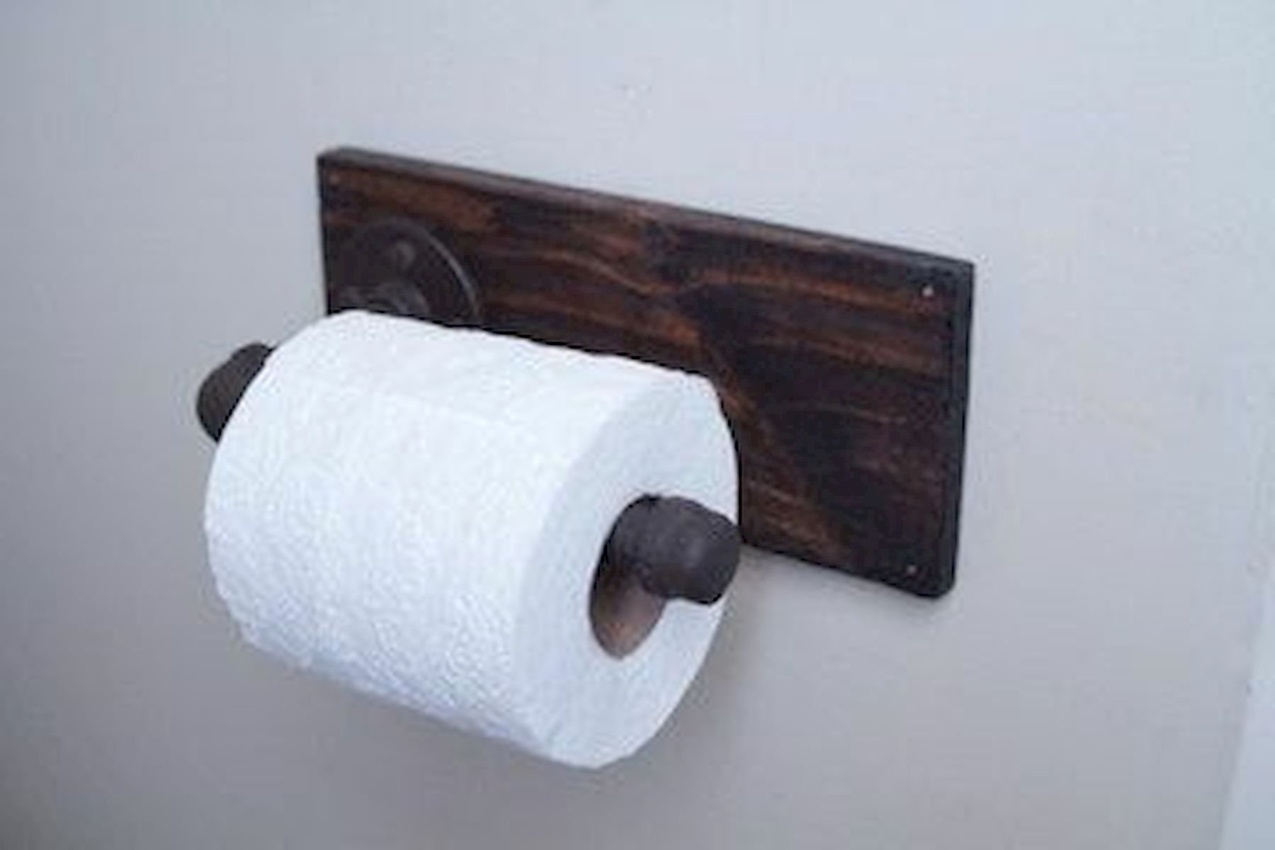 45 Diy Toilet Paper Holder And Storage Ideas Doityourzelf
