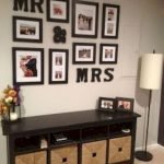 55 Romantic DIY Bedroom Decor For Couple (14)