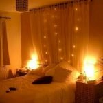 55 Romantic DIY Bedroom Decor for Couple (22)