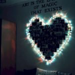 55 Romantic DIY Bedroom Decor For Couple (25)
