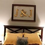 55 Romantic DIY Bedroom Decor For Couple (27)