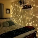 55 Romantic DIY Bedroom Decor For Couple (37)