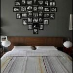 55 Romantic DIY Bedroom Decor For Couple (39)