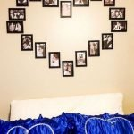 55 Romantic DIY Bedroom Decor for Couple (47)