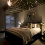 55 Romantic DIY Bedroom Decor for Couple (52)